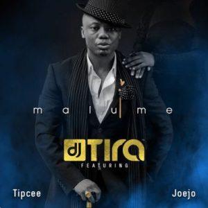 DJ Tira feat. Tipcee & Joejo - Malume (Afro House) 2017