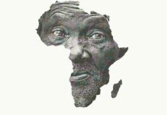 Dj Click DrumSoul - Ndi Muna Uganda (Afro House) 2017
