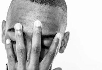 Dj Thakzin - Tshikombela (Afro House) 2017
