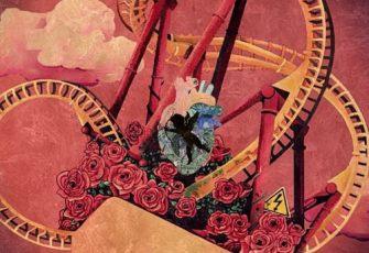 Mendez & Xuxu Bower - Será Diferente (feat. Aldo F) 2017
