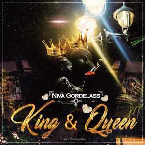Niva Gordelass - King & Queen (Kizomba) 2017