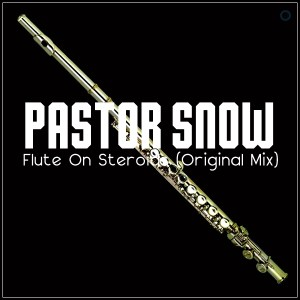 Pastor Snow feat. State - Migration (Afro House) 2017