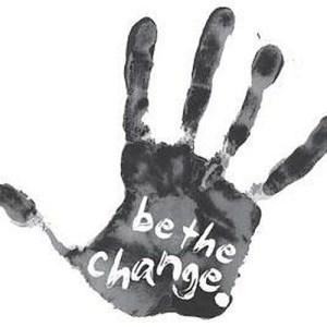 Dj Barata - #THE CHANGE MIX2