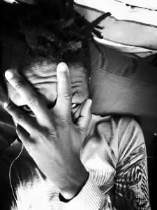 Bhizer feat. Sbucardo Da DJ - Carvela (Afro House) 2017