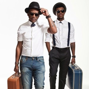 Black Motion feat. Nokwazi - Untitled (Afro House) 2017
