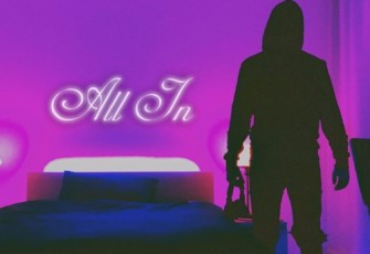 L.F.S - All In (2017)