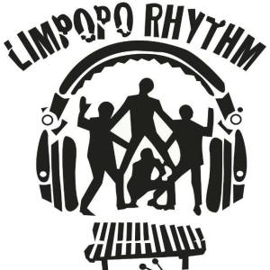 Villager - Mexican Guitar (Limpopo Rhythm Remix) 2017