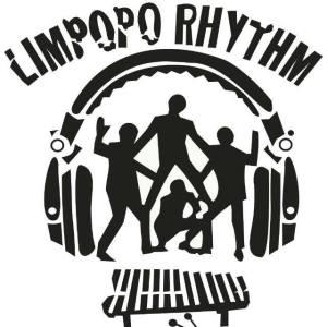 Villager - Mexican Guitar (Limpopo Rhythm Remix) 2017