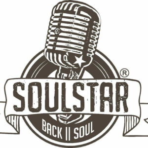 Soulstar feat. Afrikan Roots - Gare Bone Selo (Afro House) 2017