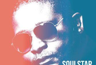 Soulstar feat. Cuebur - Valencia (Afro House) 2017