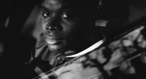Valete - Rap Consciente (Prod. Baghira) 2017