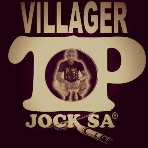 Villager SA - Django's Castle (Afro House) 2017