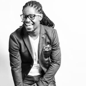 Prince Kaybee feat. Zanda - Yonkinto (Afro House) 2017