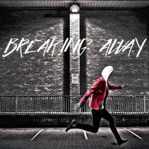 Riot Stereo - Breaking Away (Original Mix) 2017