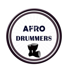 Drumetic Point & Afro Drummers - Consistent (Afro House) 2017
