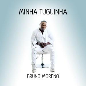 Bruno Moreno - Minha Tuguinha (Kizomba) 2017