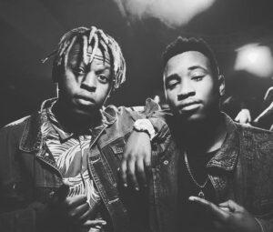 Distruction Boyz - Shayizandla (Afro House) 2017