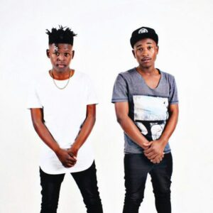 Distruction Boyz - Madness (Afro House) 2017