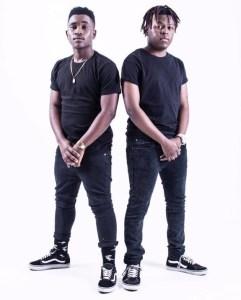 Distruction Boyz feat. Volka - Talking Bass (Afro House) 2017
