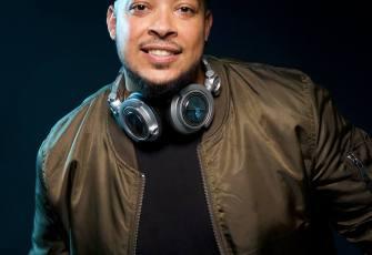 DJ Yellow - Ultimate Kizomba Mix 2017 Vol.2