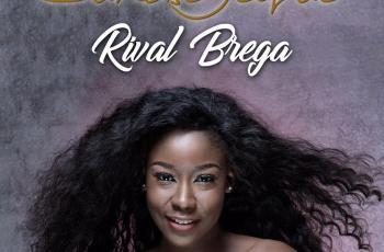 Euridse Jeque - Rival Brega (Kizomba) 2017