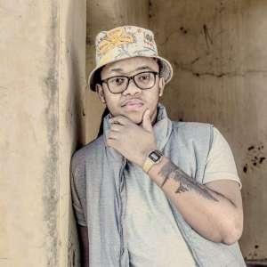 Gaba Cannal - Lion Of Judah (Afro House) 2017