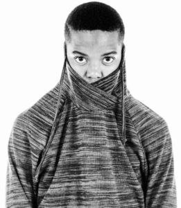 Hypesoul - Mood (Afro House) 2017