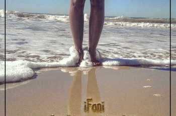 iFani feat. Afrikan Roots & Ishmael - Sijabulile (Afro House) 2017
