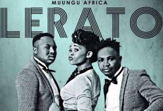 Muungu Africa - Lerato (2017)