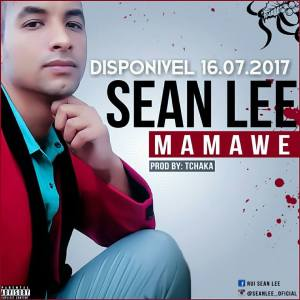 Sean Lee - Mamawe (Kizomba) 2017