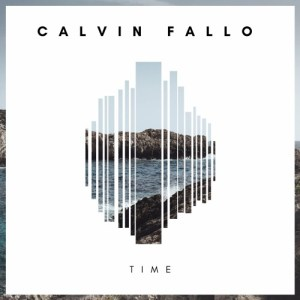 Calvin Fallo - Time (Deep House) 2017