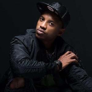 Da Capo feat. Hloni - Thando Lami (Afro House) 2017