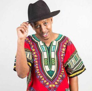 DJ ACE SA feat. Mo - Mosadi (Afro House) 2017
