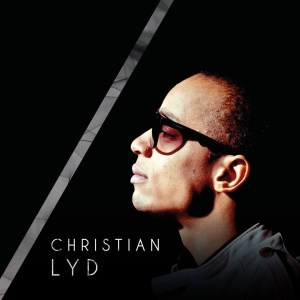 Christian Lyd - Malé Malé (Kizomba) 2017