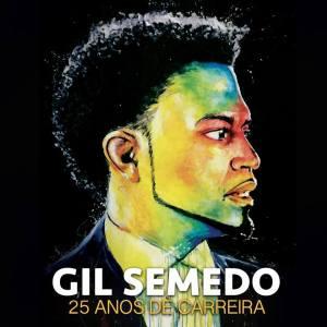 Gil Semedo - Si Bu Kre (Zouk) 2017