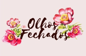 Young Family - Olhos Fechados (EP) 2017