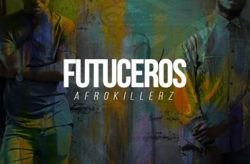 AfroKillerz - Font of Our Nigths (Afro House) 2017