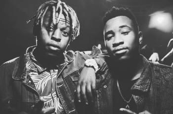 Distruction Boyz - Babazani Bo (Babes Wodumo Vox) 2017