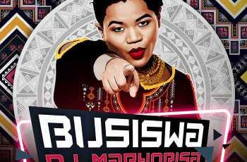 Busiswa feat. DJ Maphorisa - Bazoyenza (Gqom) 2017