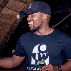 DJ Fresh feat. Buyiswa - Mela MaAfrika (Chymamusique Remix) 2017