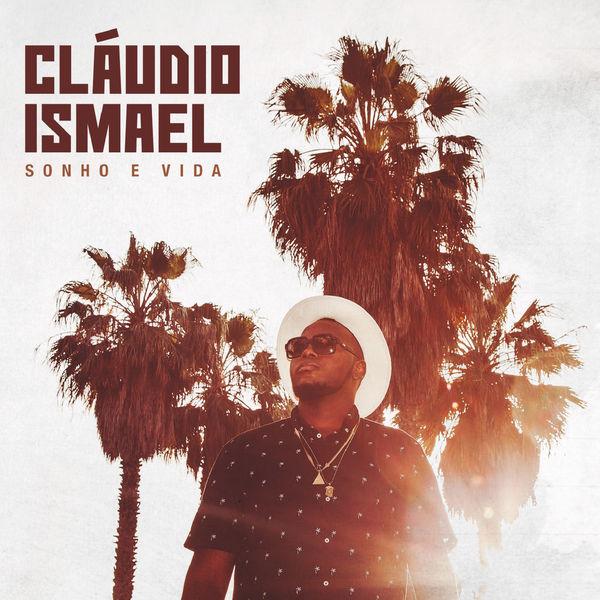 Cláudio Ismael - Teu Beijo (feat. Big Nelo) 2017