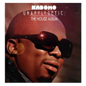 Kabomo feat. Mpumi - Uthando Lwakho (Afro House) 2017