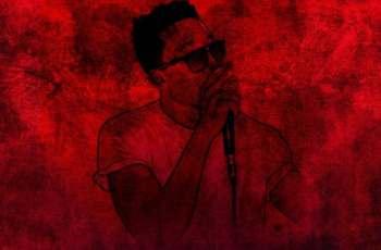 Lonny B feat. Deejay Show - Terapia do Amor (Kizomba) 2017