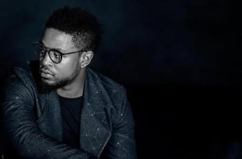Prince Kaybee - Angiyifuni Indoda (feat. NaakMusiQ, Mpumi & Trademark) 2017