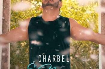 Charbel - É Magia (Kizomba) 2017