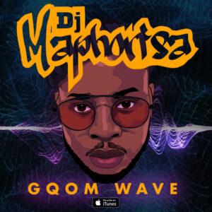 DJ Maphorisa & Abathakathi - Angeke (feat. Bucie) 2017