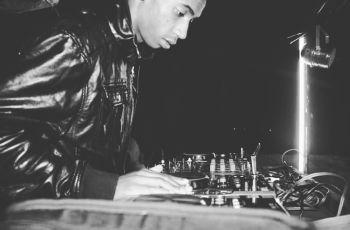 Dj Thakzin - 18K Likes Mix