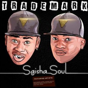 Trademark feat. Professor - Dudu (Afro House) 2017