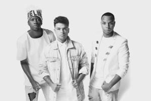 Dream Boyz - Bis