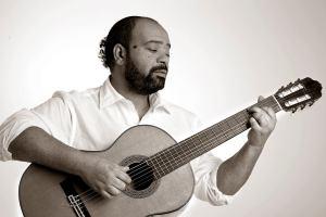 Paulo Flores - Semba da Benção e da Consolação (feat. Prodígio) 2017